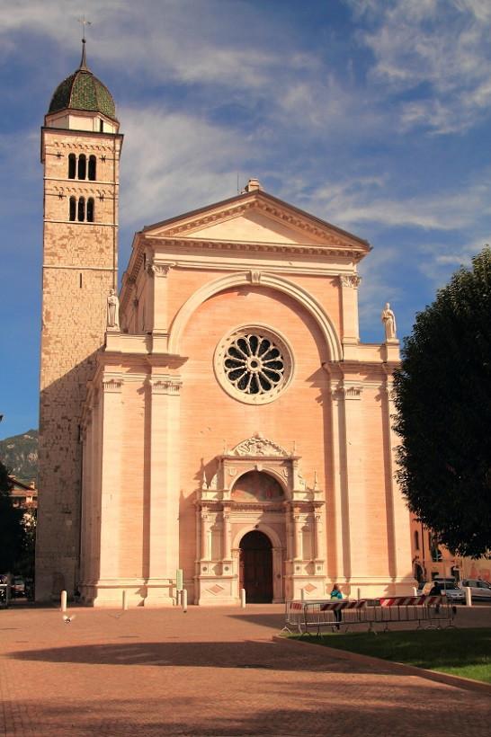 DPP_006 Церковь Санта Мария Маджоре