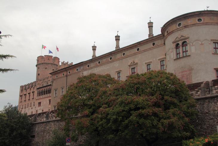 DPP_002 Большой дворец