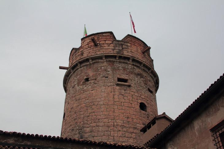 DPP_016 Башня Августа