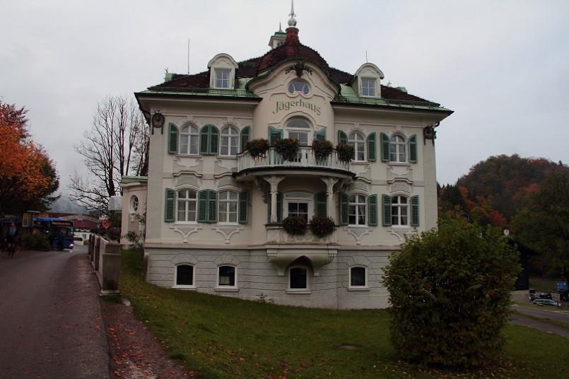 DPP_005 гостиница