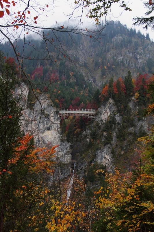 DPP_023 мост Марии