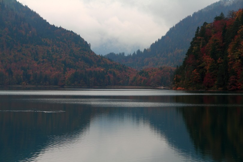 DPP_039 На озере