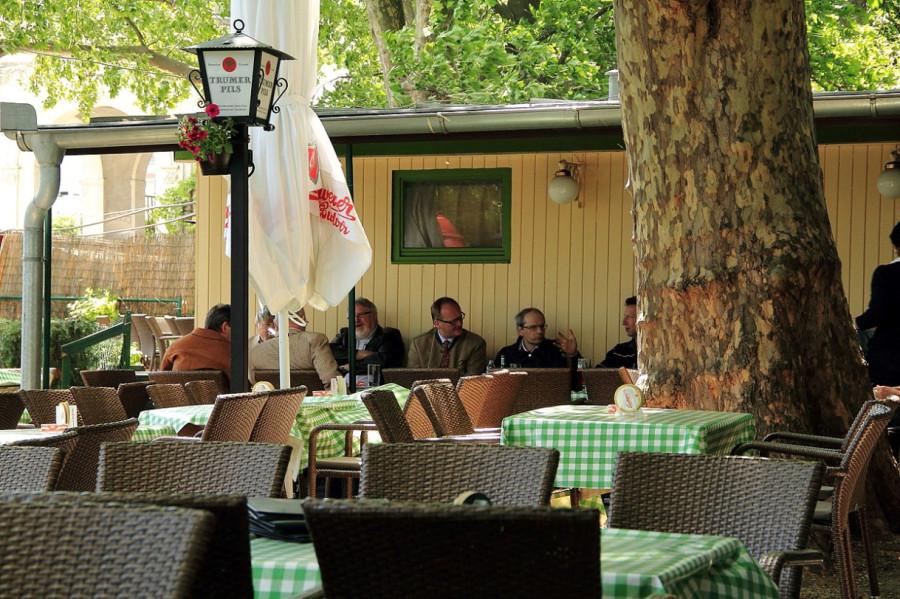 29 IMG_9222mm Кафе в городском парке
