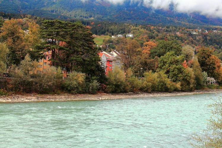 DPP_022 река Инн