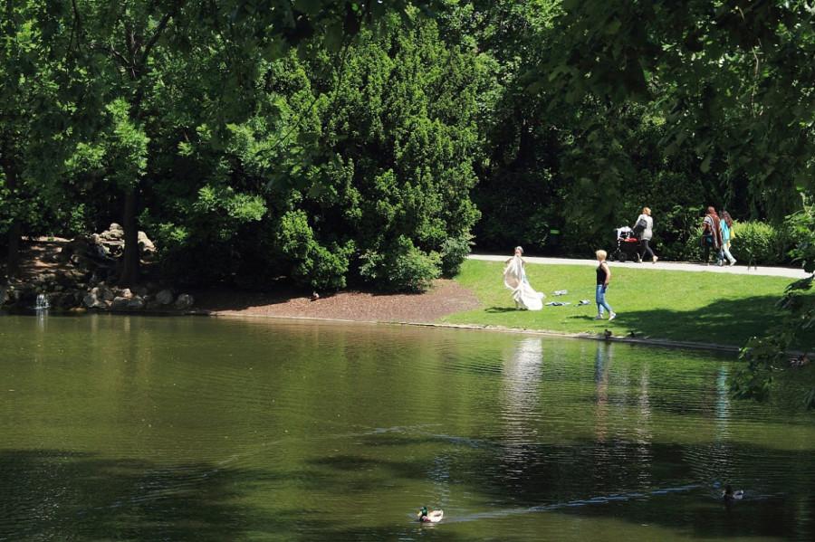 35 IMG_9242mm Пруд в парке