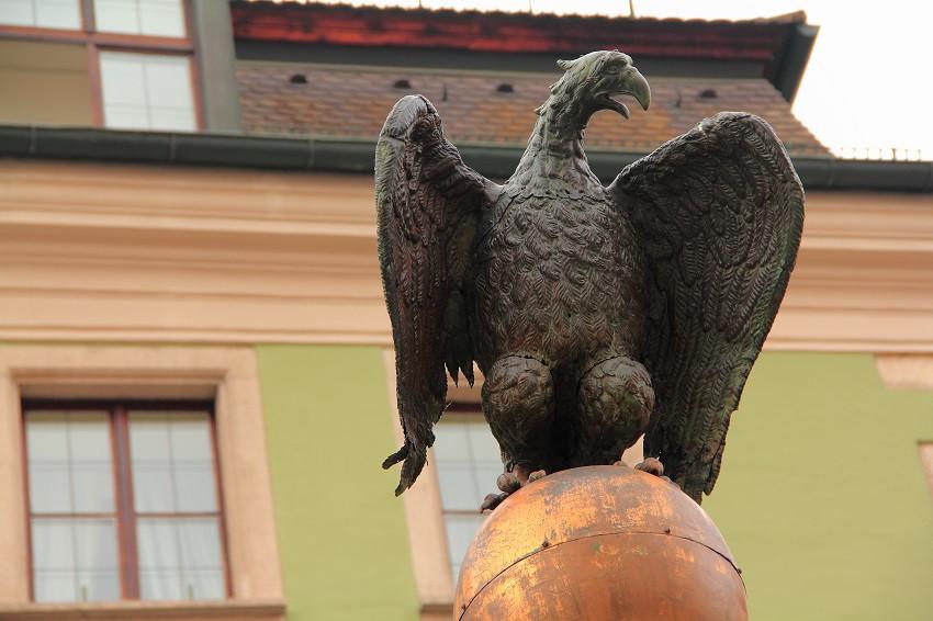 IMG_8078m Римский орел
