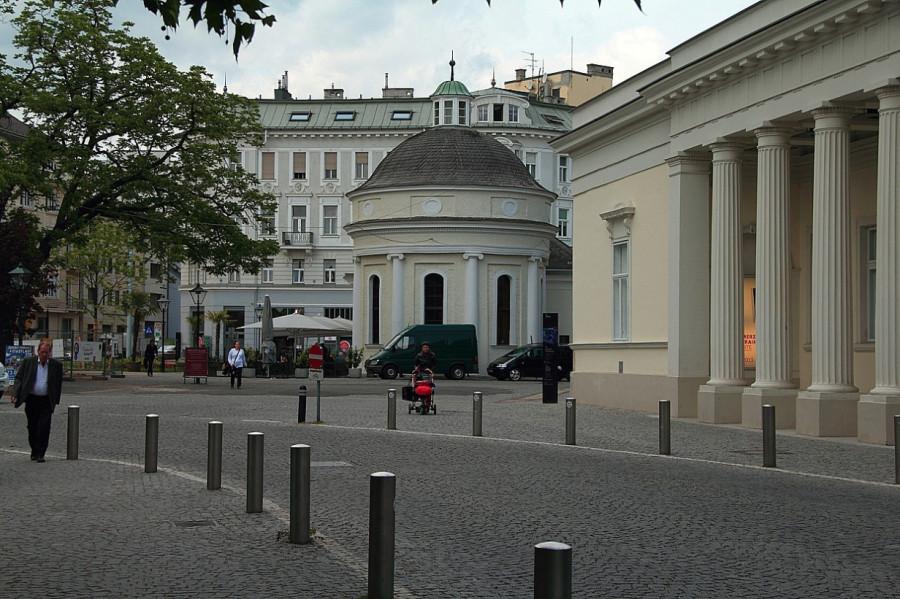 2 IMG_9037mm Franzensbad und Theater am Steg