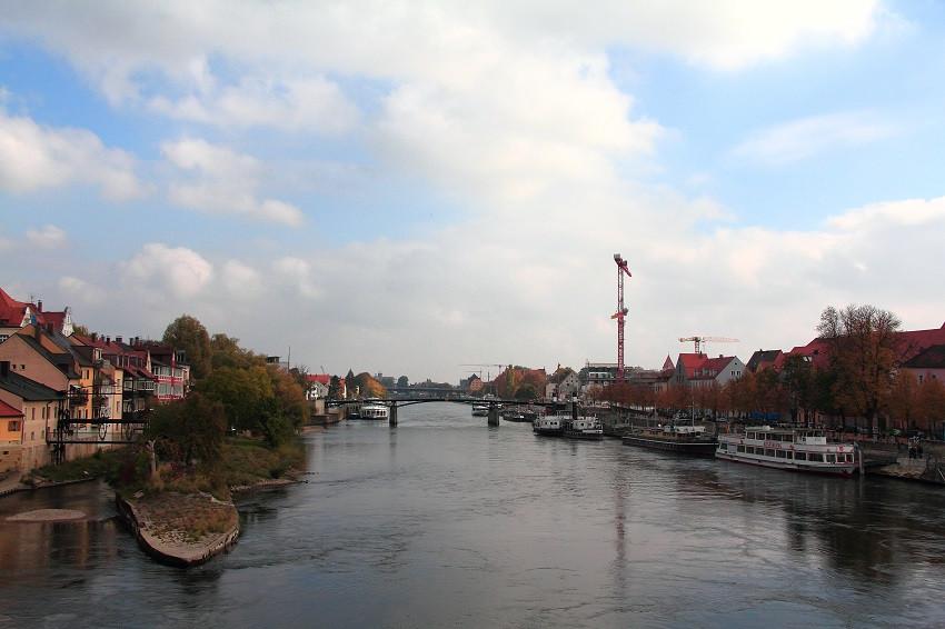 IMG_8136m Вид на Железный мост