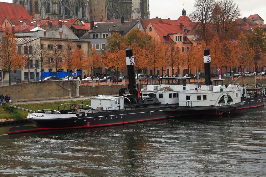 IMG_8215m Старые пароходы