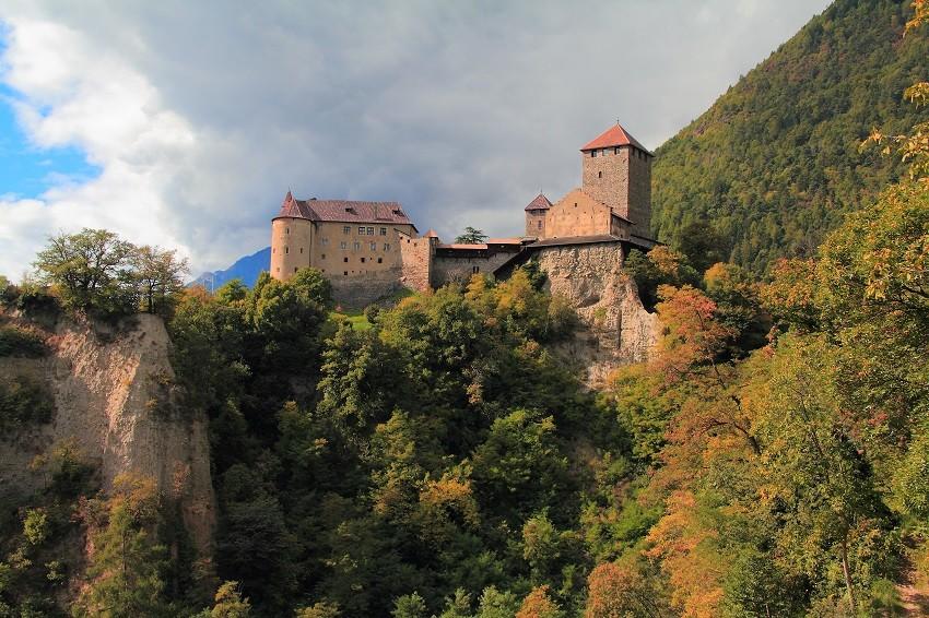 29 Замок Тироль IMG_6885m