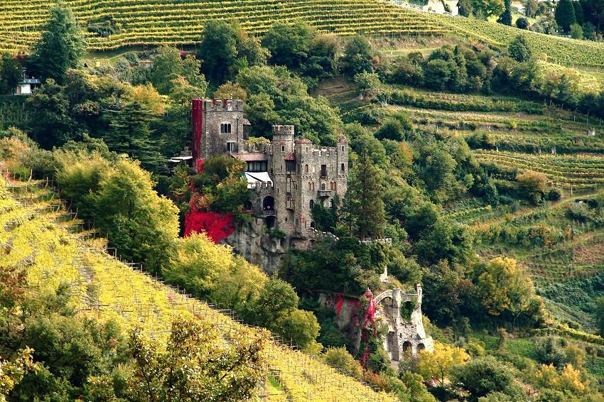 31 Замок Брунненбург IMG_6847m