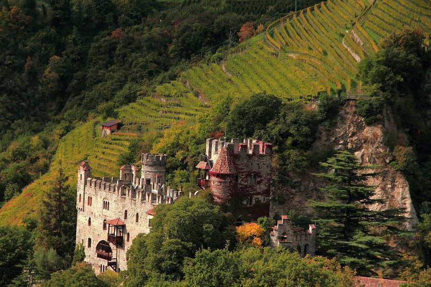 33 Замок Брунненбург  IMG_6892m