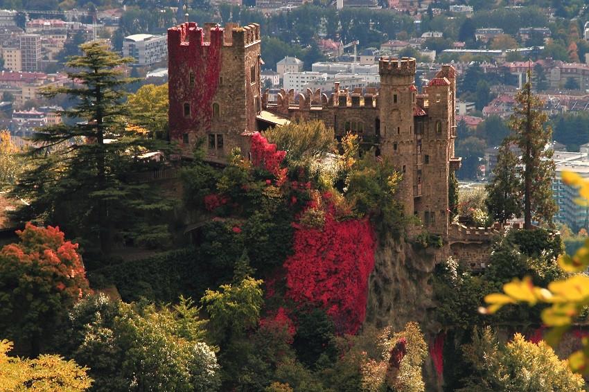 34 Замок Брунненбург IMG_6880mn