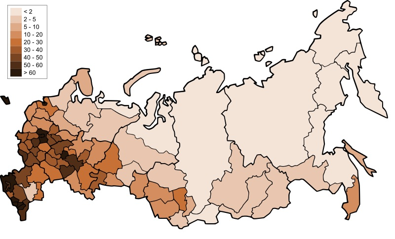 Federal_subjects_of_Russia_by_population_dencity_31.01.2010.svg (1)