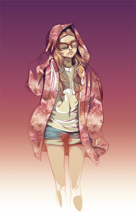 01 Girl_Fasion