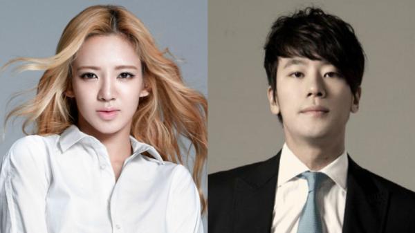 hyoyeon-kim-jun-hyung-800x450