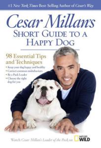 CM_Short Guide