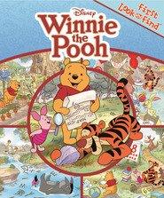 Winnie the Pooh L&F