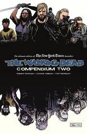 TWD Compendium 2