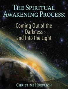 The Spiritual Awakening Process