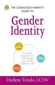 Conscious Parent's Guide_Gender Identity