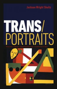 Trans_Portraits