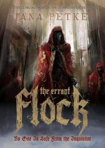 Errant Flock