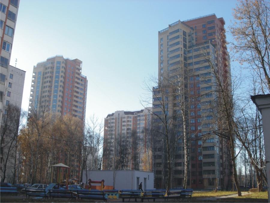 D14-16_soln_sev-vost