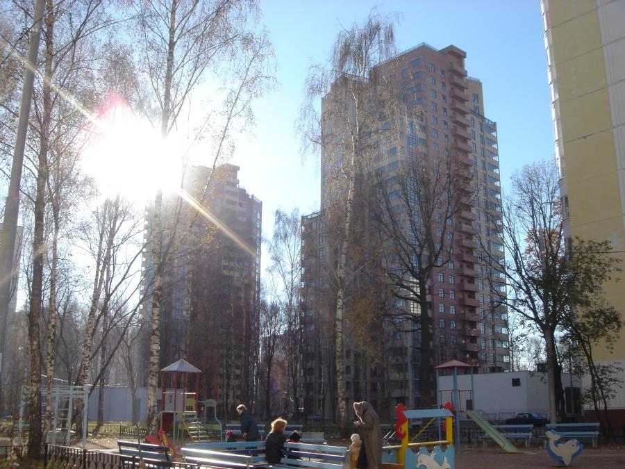 D14-16_soln_sev-vost1