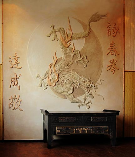 Dragon_2012