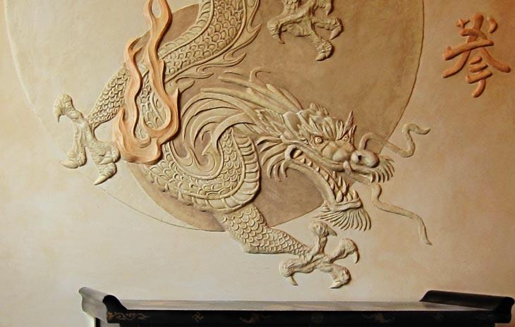 Dragon_2012_01