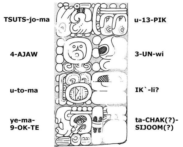 maya_2012-01