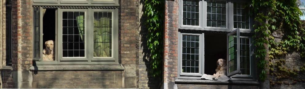 In_Bruges