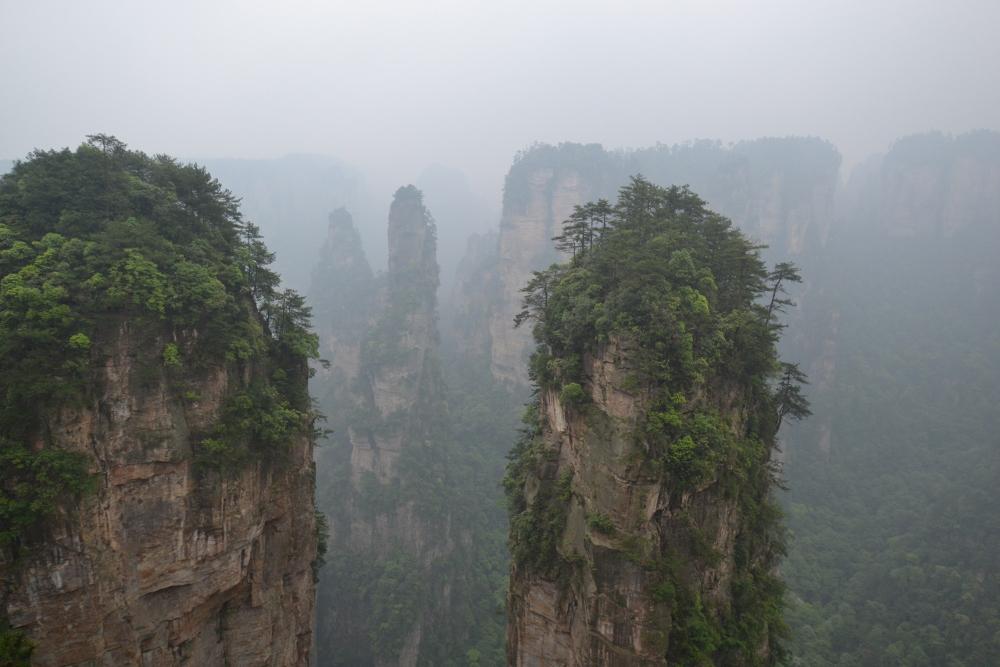 china_low