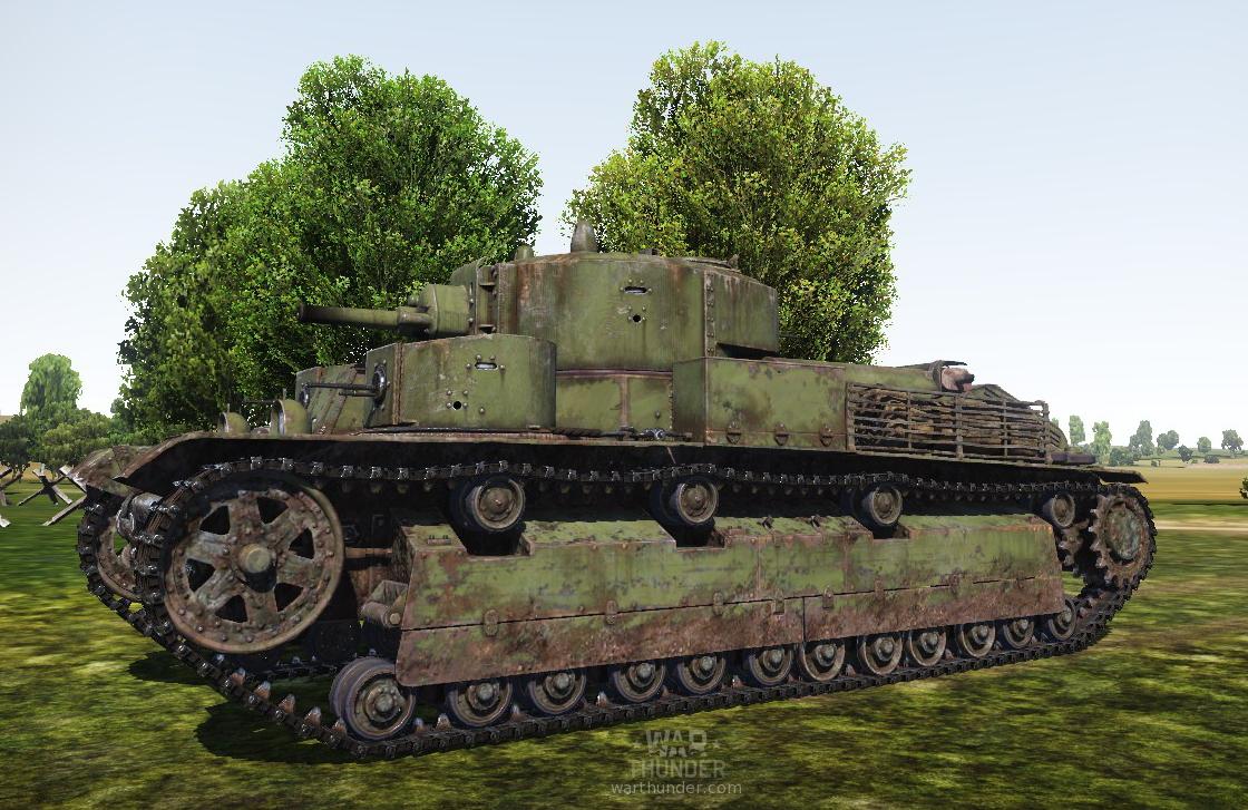 T-28_snale
