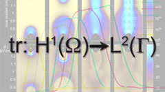 functionnal-analysis