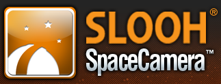 slooh_logo_goospoos