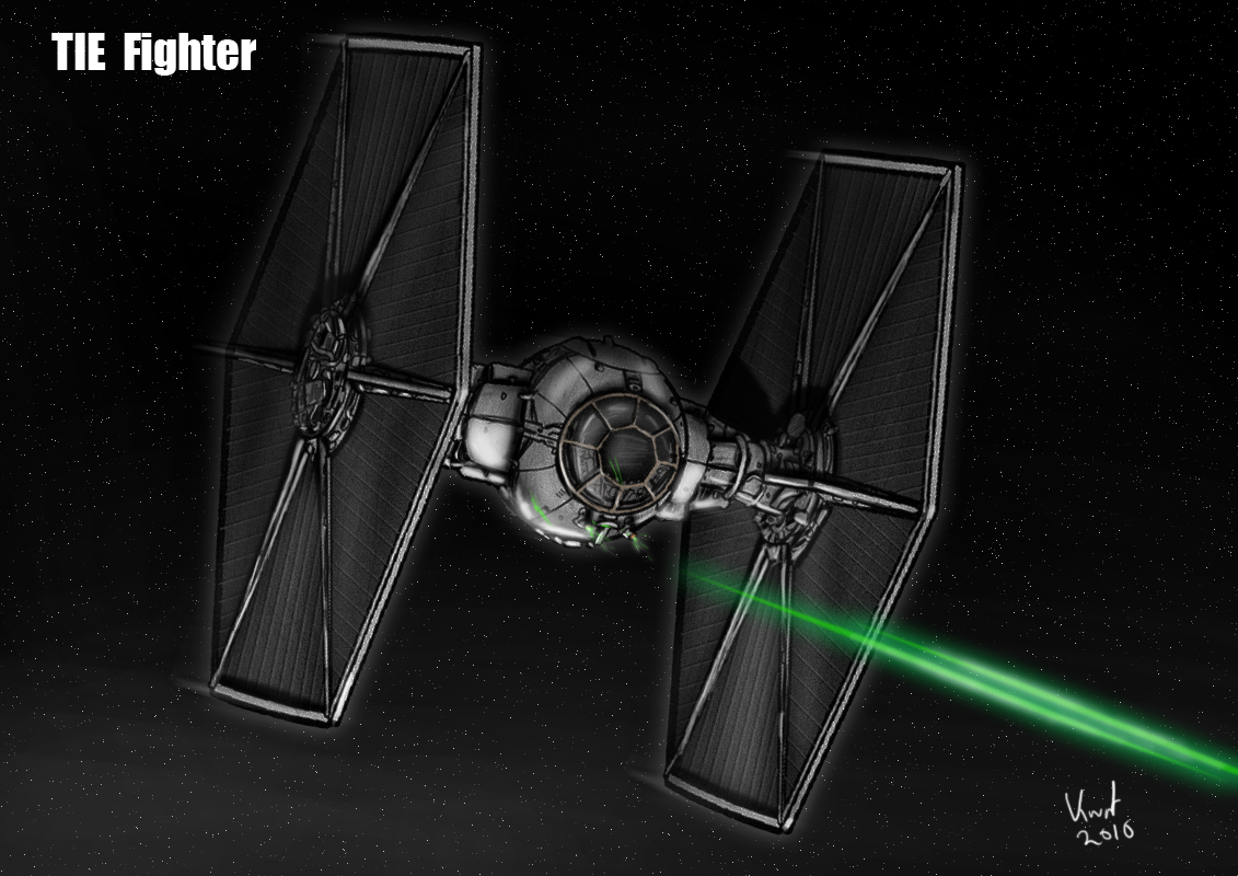 tie_fighter_by_raoulincorporated-d34wayy