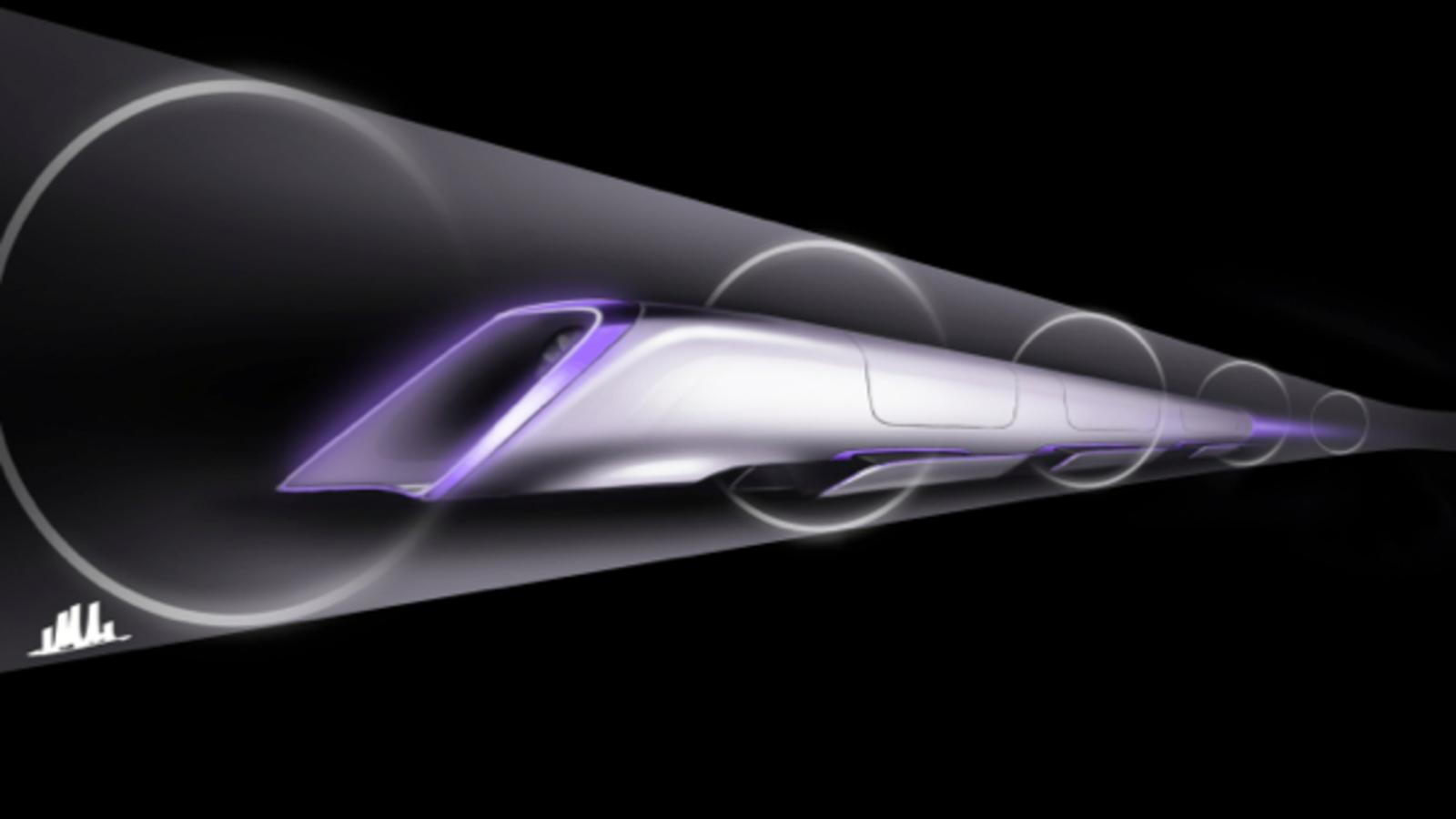 hyperloop-purple_verge_super_wide