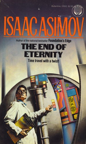 the_end_of_eternity_book_cover