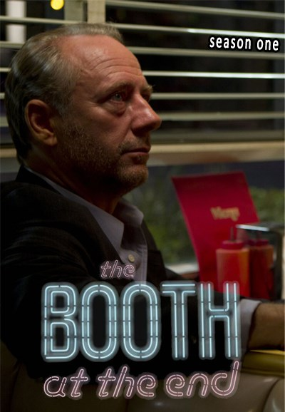 the-booth-at-the-end-first-season.5424
