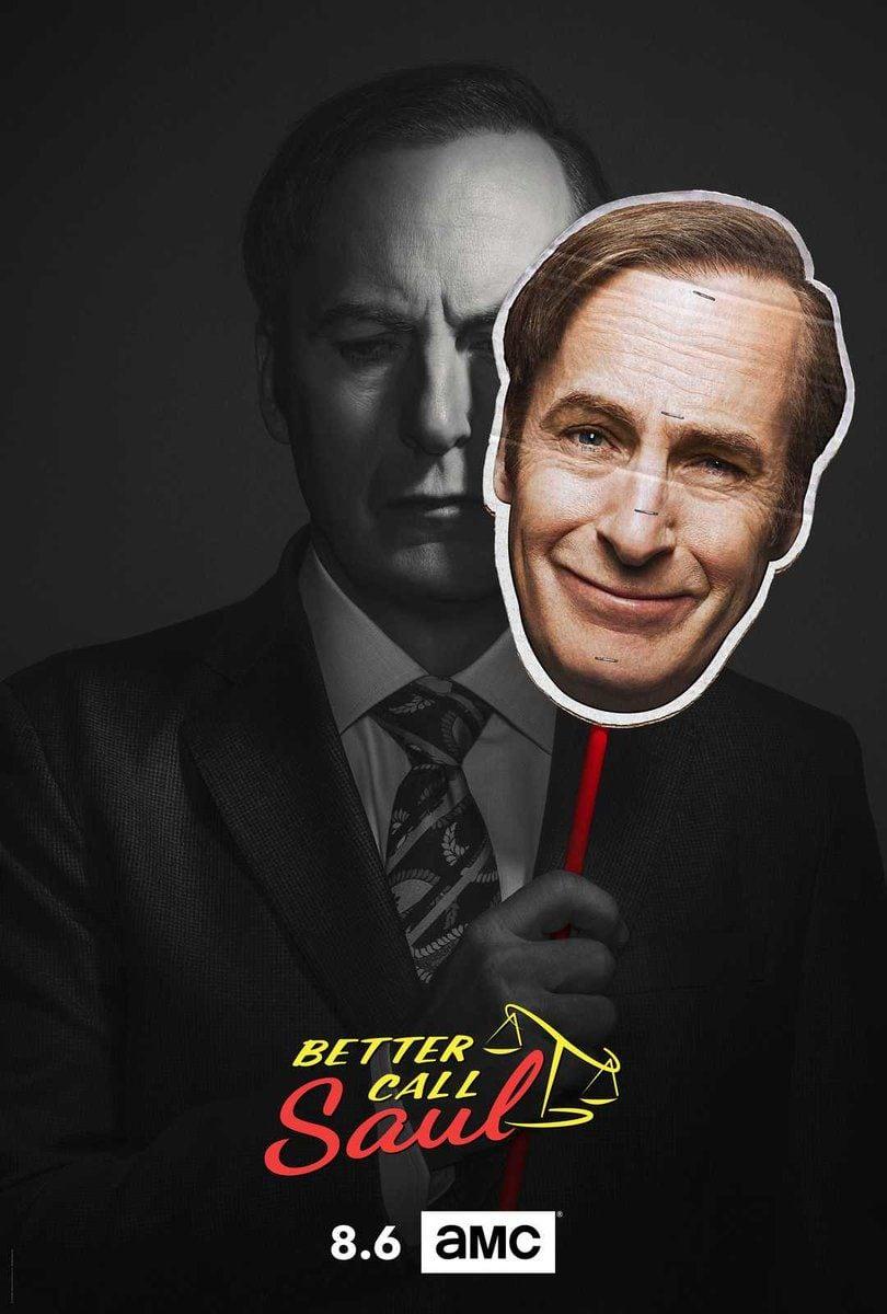 Better-Call-Saul-s4-poster