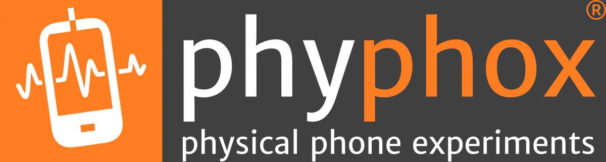phyphox_dark_r2-1200x321