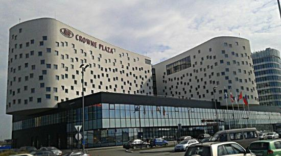 crowne-plaza-st-petersburg