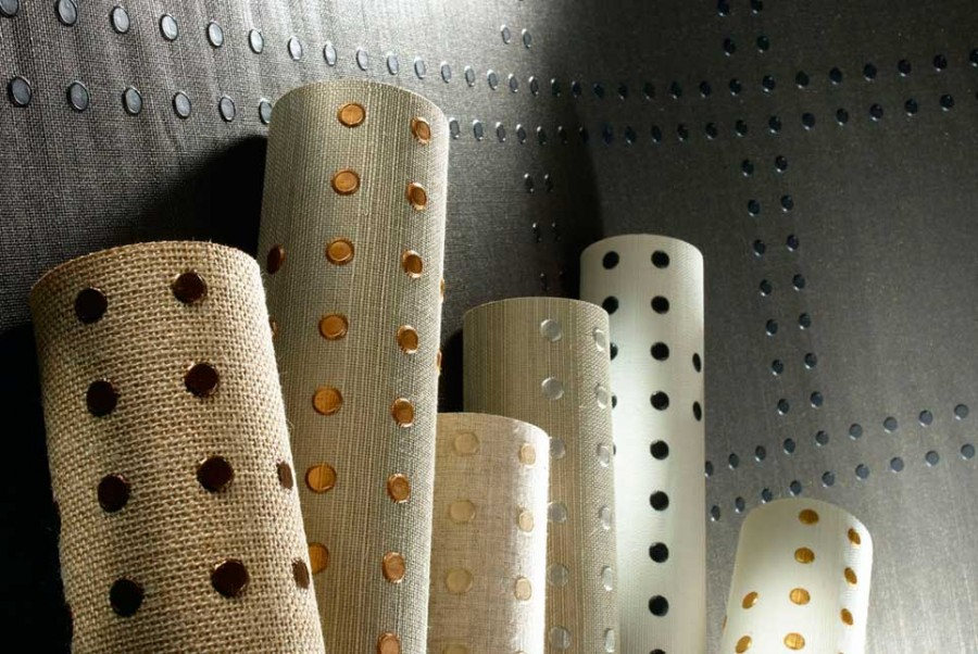Phillip-Jeffries-Wallcoverings-Rivets