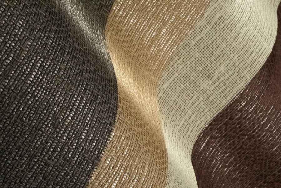 Phillip-Jeffries-Wallcoverings-Knitted-Luxe
