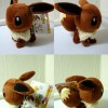 Walking Starter - Eevee