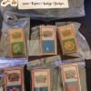 2000 badges