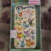 eevee iphone5/5s/5c case