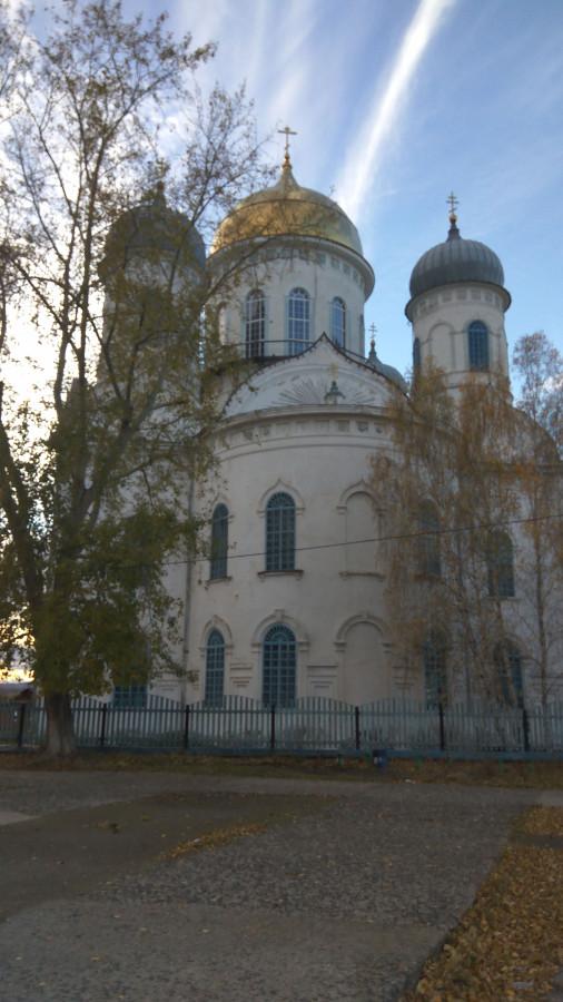 Церковь Касли.jpeg
